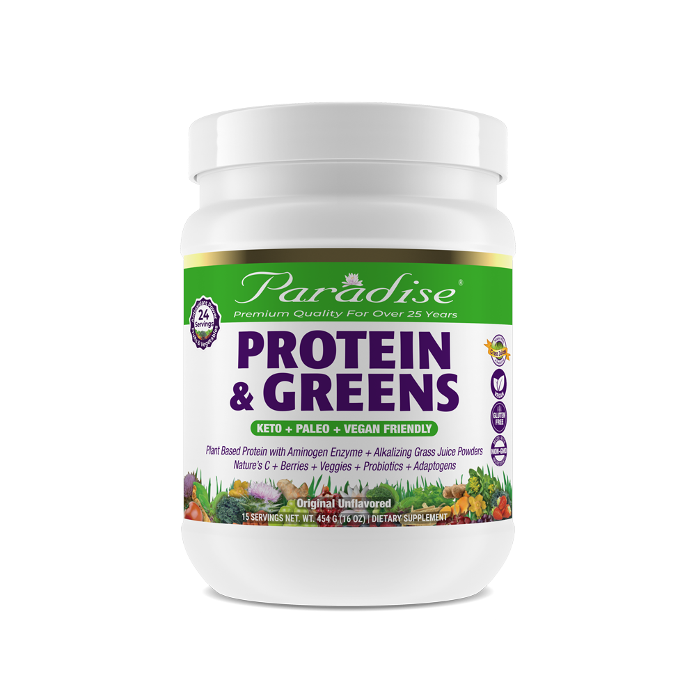 protein and greens 15 1000px