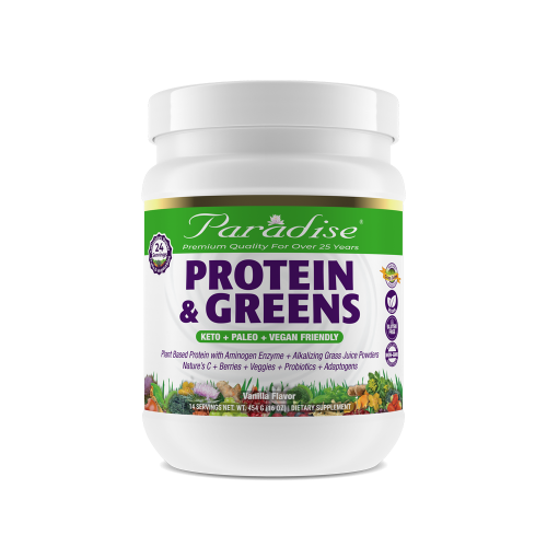 protein and greens vanilla 15 1000px