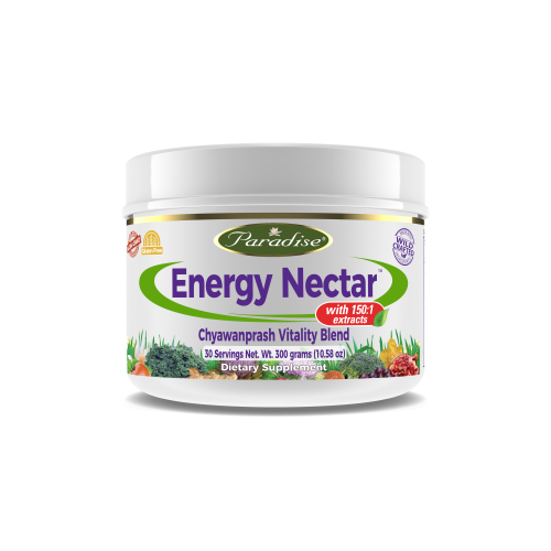 ShortyCC Energy Nectar front v1 current