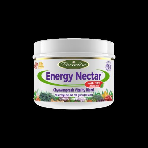 ShortyCC Energy Nectar front v1 current