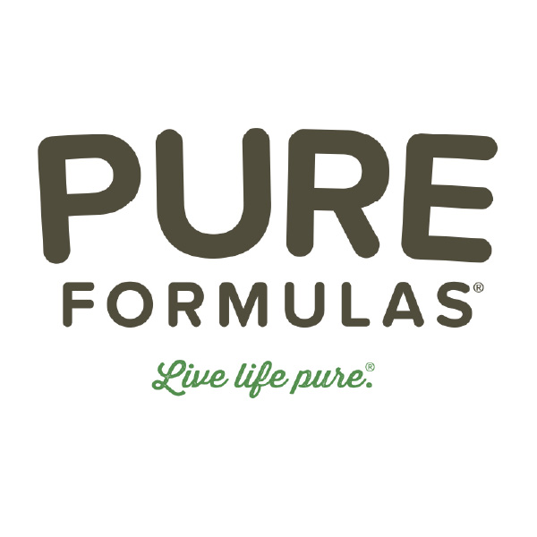 Pure Formulas 600px